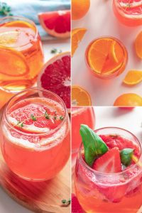 Best Aperol recipes